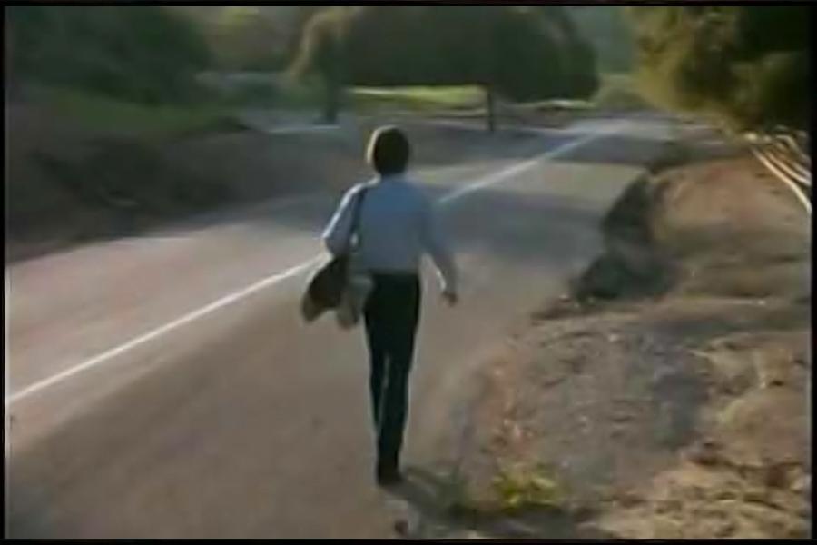 O2H3 #1975: The Final Trail