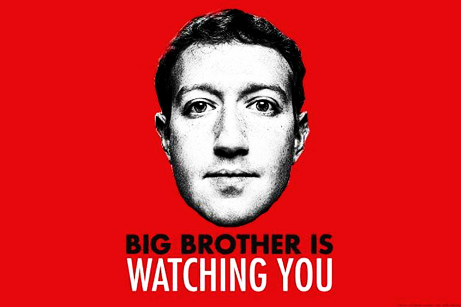O2H3 #1984: Big Brother Is Watching You Finish Hash
