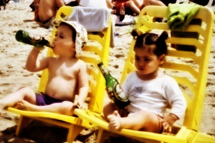 o2h3 #1997: Summer Solstice Hash