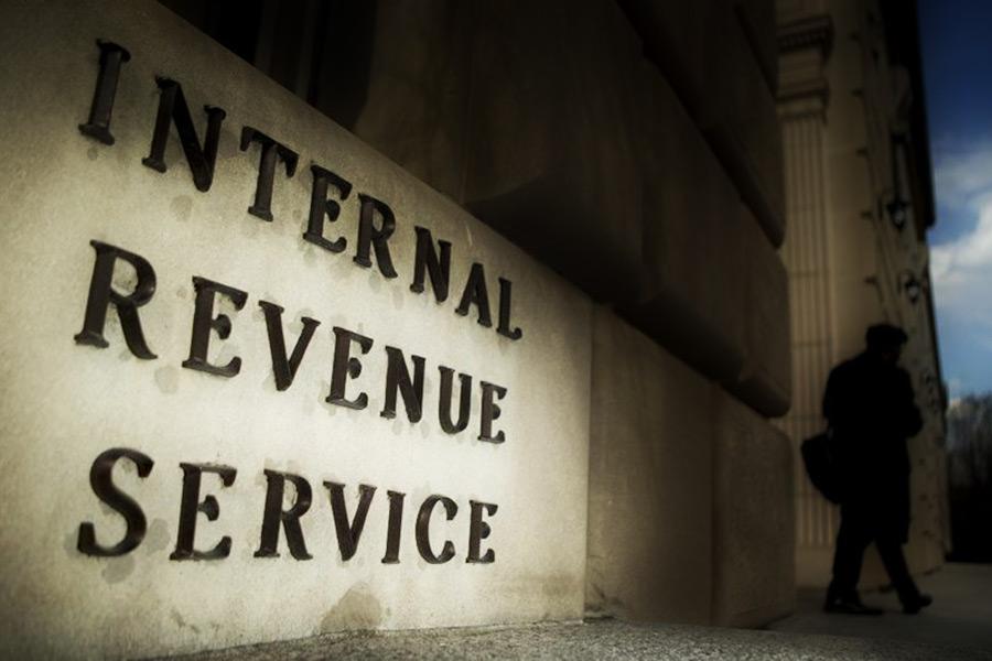 o2h3 #2005: IRS Hash